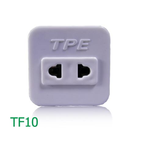 IMG_TF10_3b