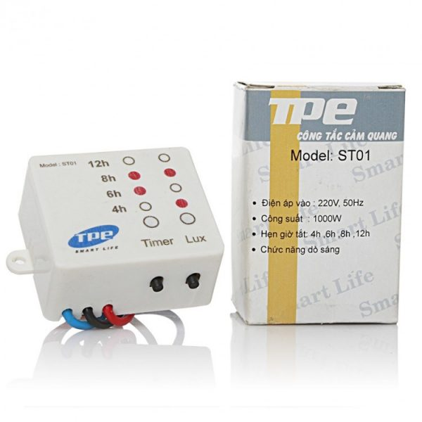 cong-tac-cam-ung-anh-sang-tpe-st01-4